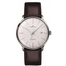Junghans 027-4310.00 Meister Classic Wristwatch