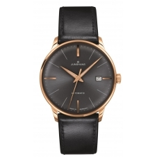 Junghans 027-7513.00 Meister Classic Wristwatch