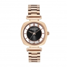 Kenneth Cole KC15108001 Women's Maiden Wristwatch