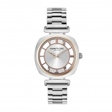 Kenneth Cole KC15108002 Women's Maiden Wristwatch