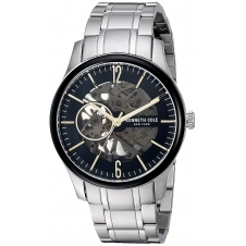 Kenneth Cole KC50224003 Men's Automatic Wristwatch