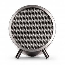 Leff Amsterdam LT70011 Tube Audio Bluetooth Speaker