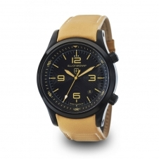 Elliot Brown 202-008-L04 Men's Canford Wristwatch