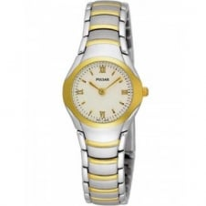 Pulsar PEG406X1 Ladies Dress Wristwatch