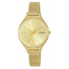 Pulsar PH8278X1 Ladies Attitude Wristwatch