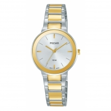 Pulsar PH8284X1 Women's Classic Wristwatch