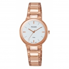 Pulsar PH8290X1 Women's Classic Wristwatch