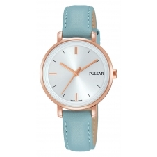 Pulsar PH8344X1 Women's Attitude Wristwatch