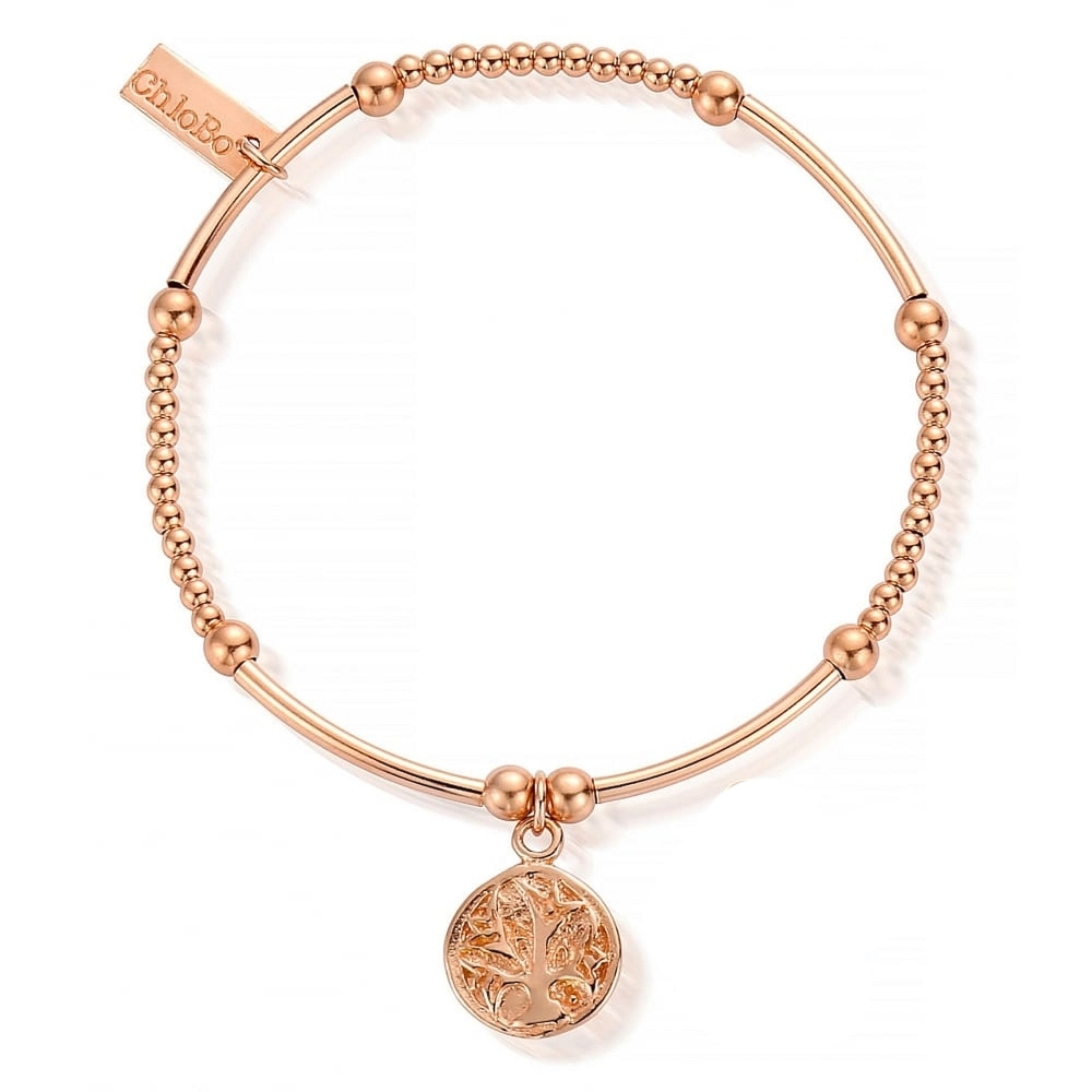 gold style bracelet products braided exquisite sweet life