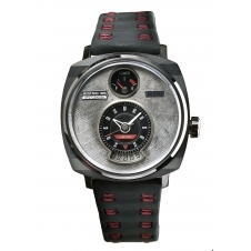 REC P51-04 LIMITED EDITION Mustang Wristwatch