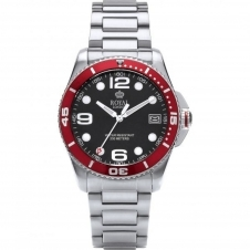 Royal London 41338-02 Men's Sports Wristwatch