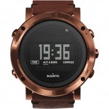 Suunto SS021213000 Essential Collection Copper