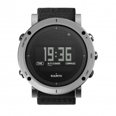 Suunto SS021218000 Essential Collection Stone