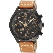 Timex T2N700 Intelligent Quartz™ Chronograph Wristwatch