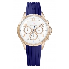 Tommy Hilfiger 1781645 Women's Dani Wristwatch