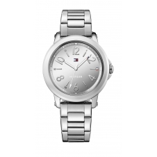 Tommy Hilfiger 1781750 Women's Ellie Wristwatch