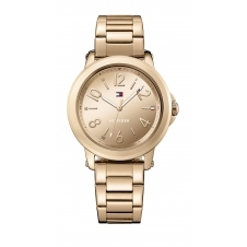 Tommy Hilfiger 1781752 Women's Ellie Wristwatch