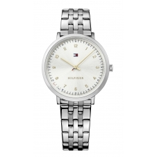 Tommy Hilfiger 1781762 Women's Pippa Wristwatch