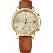 Tommy Hilfiger 1781818 Women's Claudia Wristwatch
