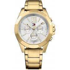 Tommy Hilfiger 1781848 Women's Chelsea Wristwatch