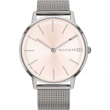 Tommy Hilfiger 1781935 Women's Pippa Wristwatch