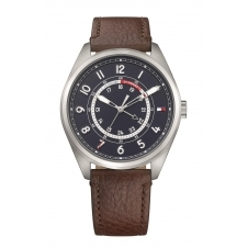 Tommy Hilfiger 1791371 Men's Dylan Wristwatch