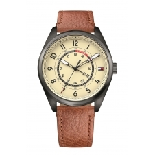 Tommy Hilfiger 1791372 Men's Dylan Wristwatch