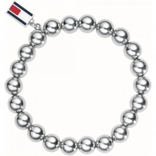 Tommy Hilfiger 2700501 Beaded Bracelet