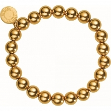 Tommy Hilfiger 2700502 Beaded Bracelet