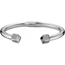 Tommy Hilfiger 2700740 Stainless Steel Bangle