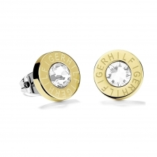 Tommy Hilfiger 2700753 Stud Earrings