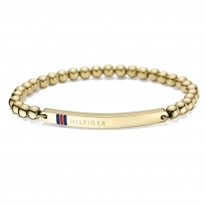Tommy Hilfiger 2700787 Beaded Bracelet