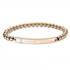 Tommy Hilfiger 2700788 Beaded Bracelet