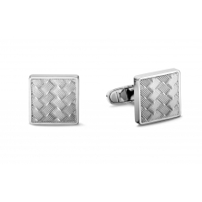 Tommy Hilfiger 2701020 Stainless Steel Cufflinks