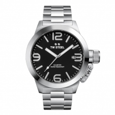 TW Steel TWCB1 Canteen Wristwatch