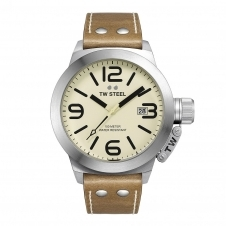 TW Steel TWCS12 Canteen Wristwatch