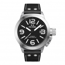 TW Steel TWCS2 Canteen Wristwatch