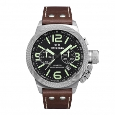 TW Steel TWCS24 Canteen Wristwatch