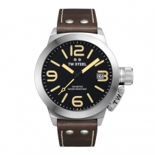 TW Steel TWCS31 Canteen Wristwatch