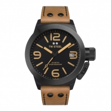 TW Steel TWCS41 Canteen Wristwatch