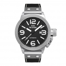 TW Steel TWCS6 Canteen Automatic Wristwatch