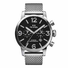 TW Steel TWMB13 Maverick Wristwatch