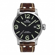 TW Steel TWMS11 Maverick Wristwatch