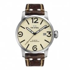 TW Steel TWMS21 Maverick Wristwatch