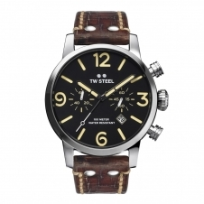 TW Steel TWMS3 Maverick Wristwatch