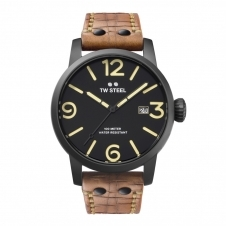 TW Steel TWMS31 Maverick Wristwatch