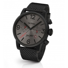 TW Steel TWMST4 Son Of Time 'ÆON' SPECIAL EDITION Wristwatch