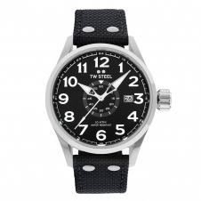 TW Steel TWVS1 Volante Wristwatch