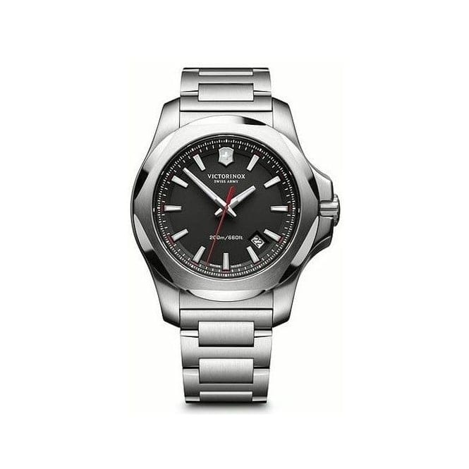 Victorinox 241723.1 Men's I.N.O.X Wristwatch