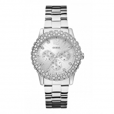 Guess W0335L1 Women's Dazzler Wristwatch